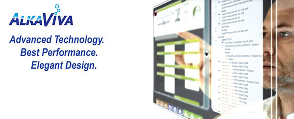 Best-Technology_BLOG