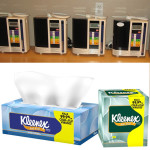 Kangen and Kleenex...One and the Same?  Product Branding in the Ionizer Industry