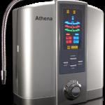 AlkaViva Athena Classic | Proven Reliability