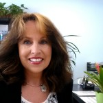 Spotlight on AlkaViva Dealer Joyce Bippus, Holistic Water Store