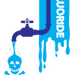 Fluoride is a Developmental Neurotoxin