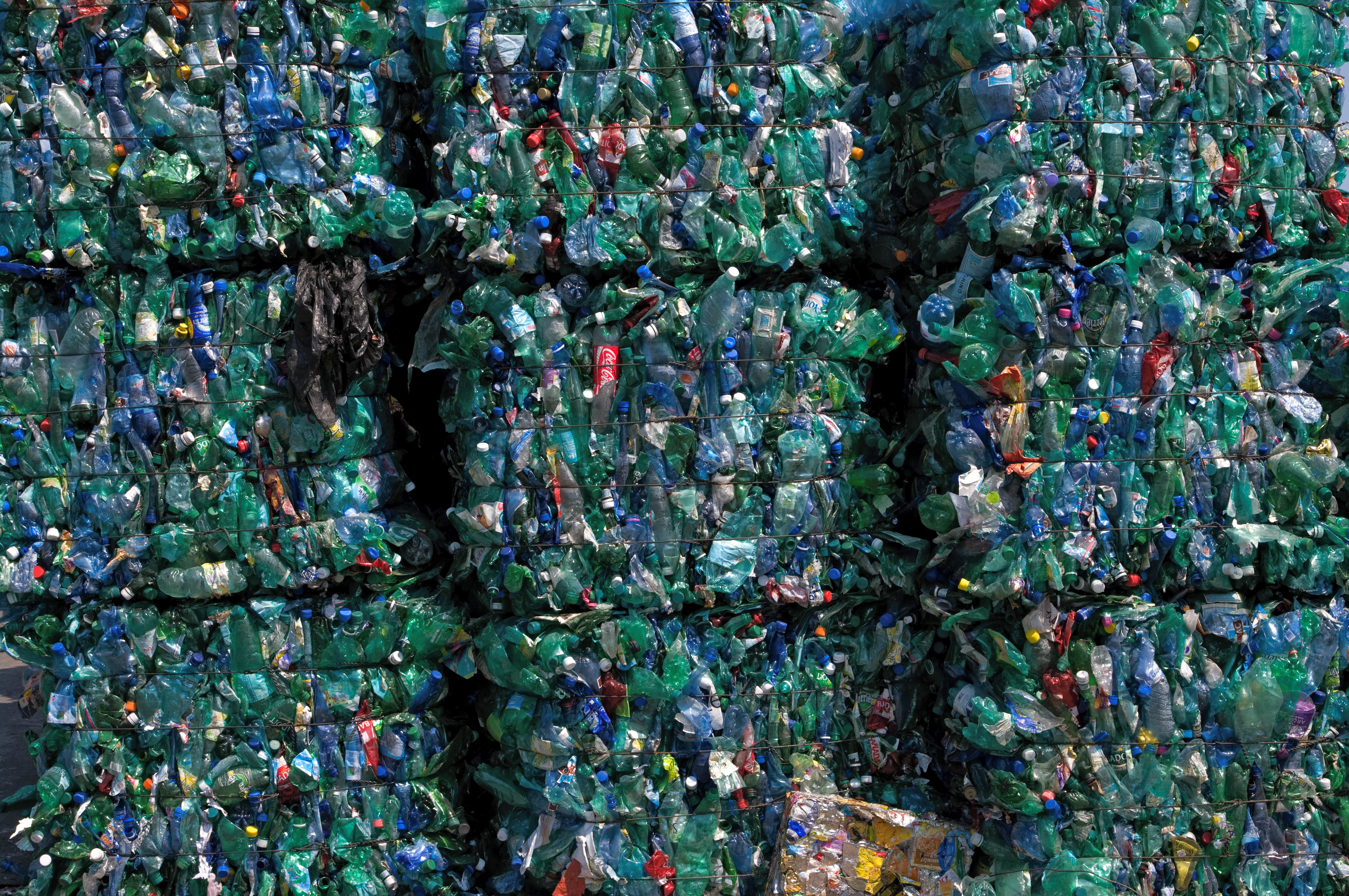 Managing, Reusing, and Recycling Used Oil