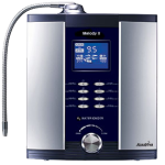 Athena H2 Water Ionizer - For Clean and Healthy Water