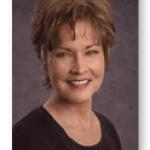 Spotlight on AlkaViva Dealer Patricia Peak