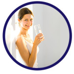 The Risk Factors of Dehydration or  Why You Need to Drink Alkaline Water